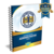 SoftWash Systems Administration Course - Workbook Only