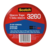 Stucco Poly Tape - Red