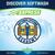 Discover SoftWash Express