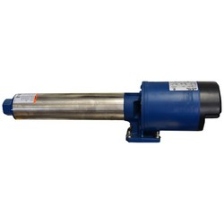 Replacement Bulk Rinse Pump