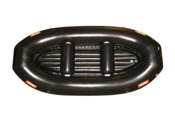 Hyside Inflatables Hyside Mini-Max