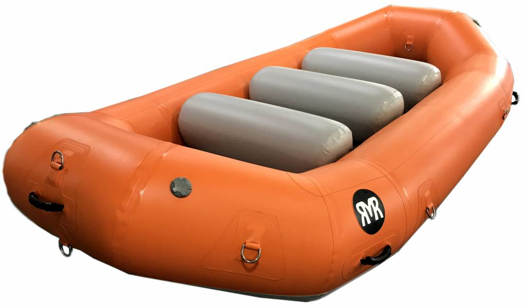 Rocky Mountain Rafts RMR SB-160