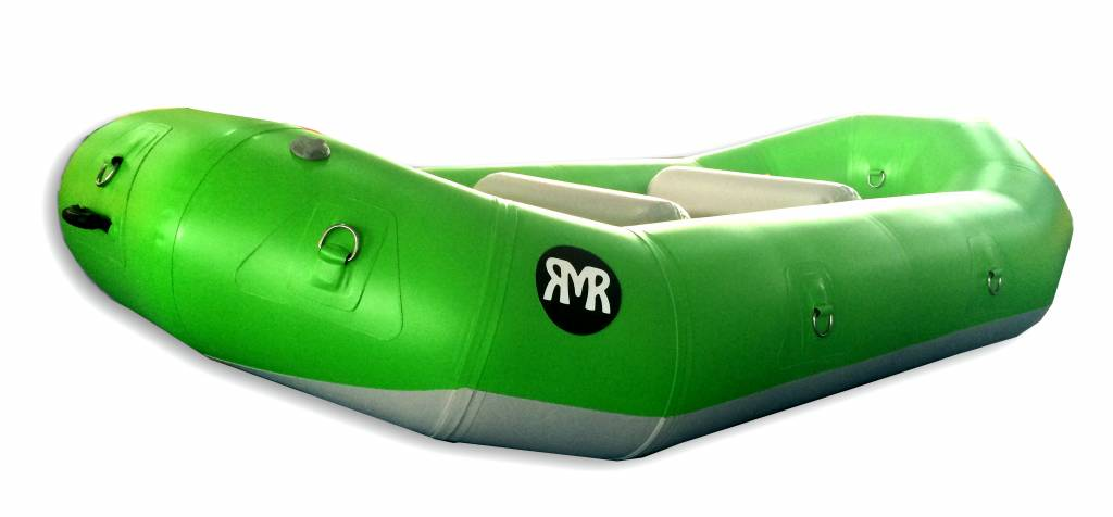 Rocky Mountain Rafts RMR Storm SB-105