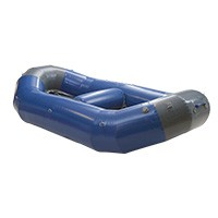 AIRE AIRE Tributary Raft 9.5'