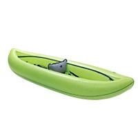 AIRE AIRE Bak Raft