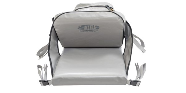 AIRE AIRE Kayak Deluxe Seat