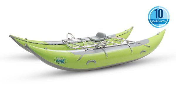 AIRE AIRE Wave Destroyer Cat 15