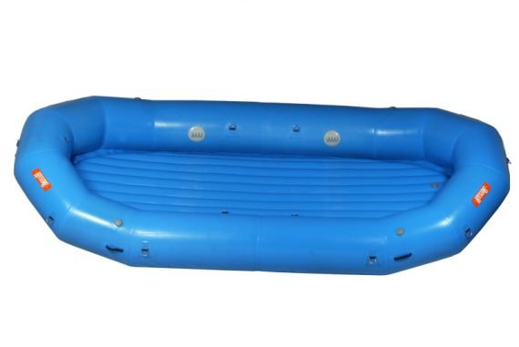Hyside Inflatables Hyside Pro 14.0