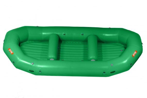 Hyside Inflatables Hyside Pro 13.5
