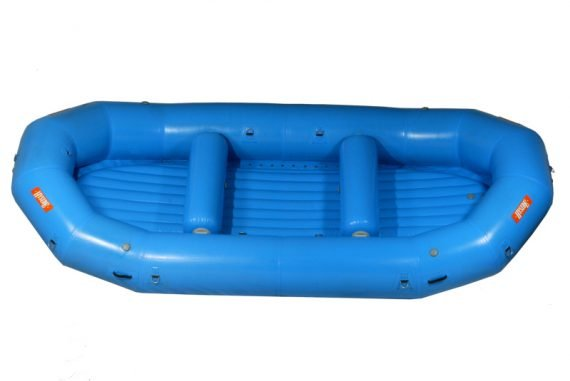 Hyside Inflatables Hyside Pro 13.0