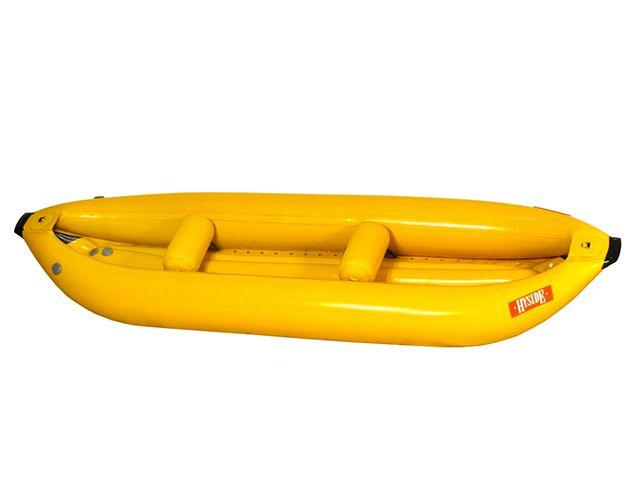 Hyside Inflatables Hyside Padillac II IK Tandem