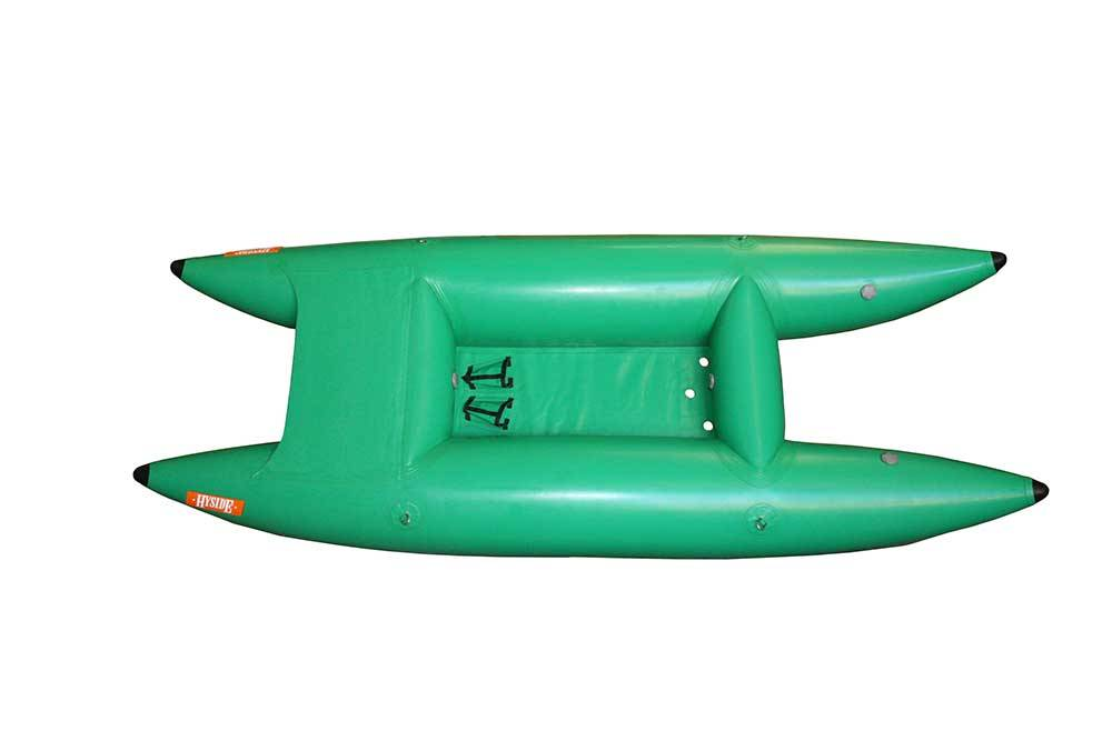 Hyside Inflatables Hyside PaddleCat