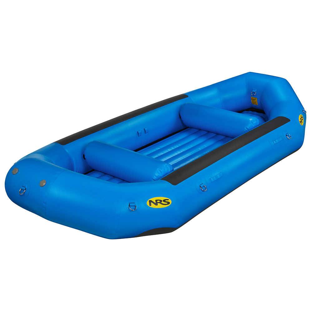 Northwest River Supply NRS Otter 150
