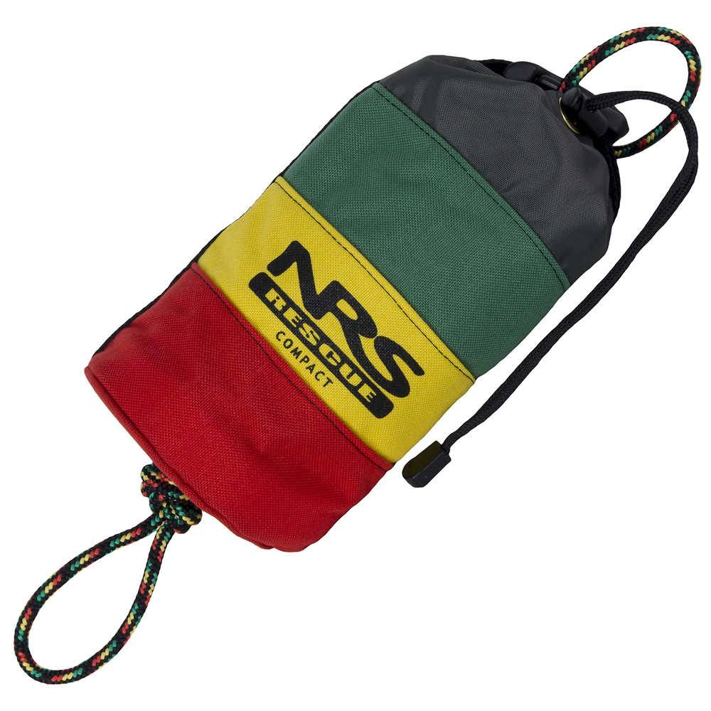 Northwest River Supply NRS Throw Bag - Rasta Compact
