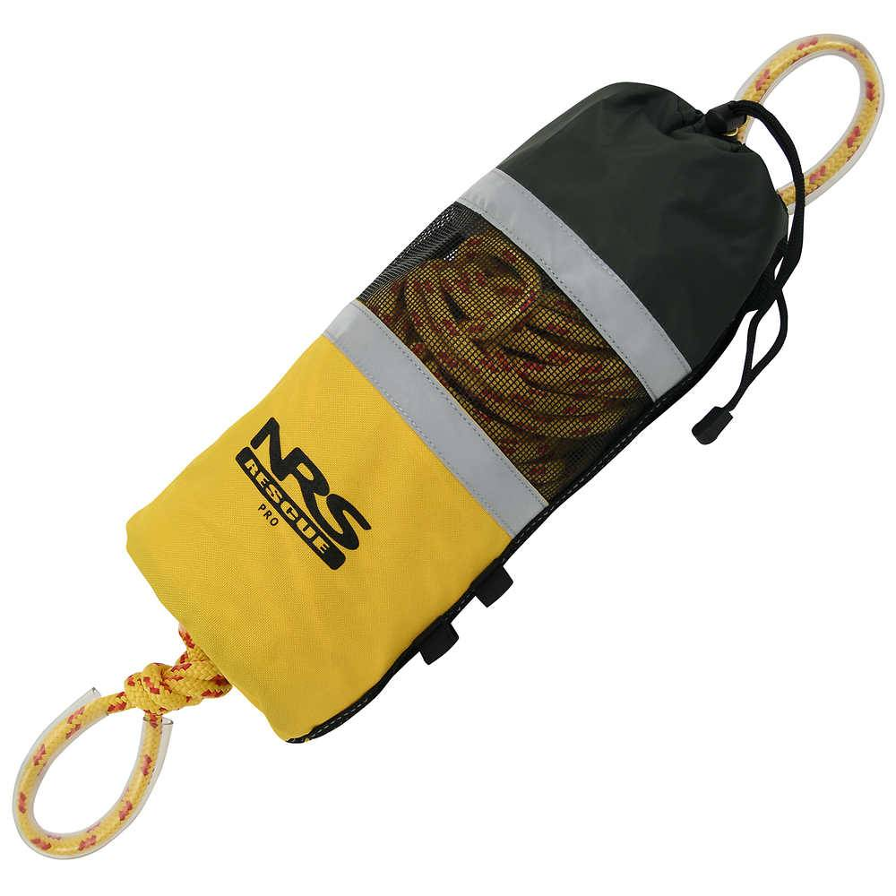 North Forty Enterprises NRS Throw Bag PRO Rescue