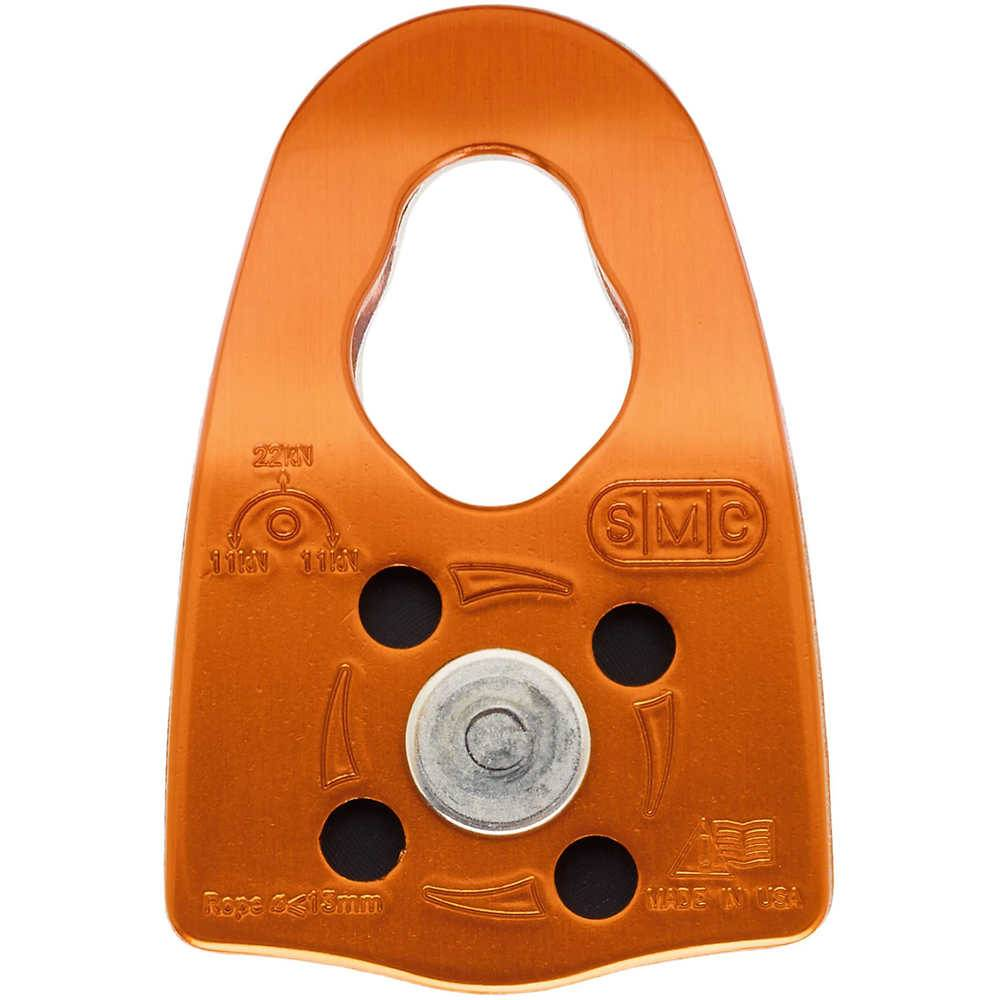 "Northwest River Supply Pulley - SMC 1"" CRx Rescue"