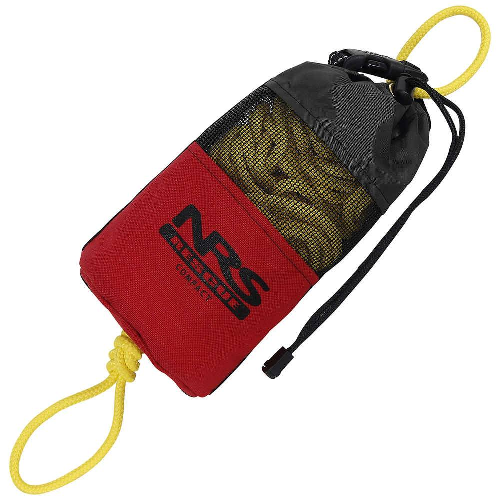 Northwest River Supply NRS Throw Bag -  Compact Rescue