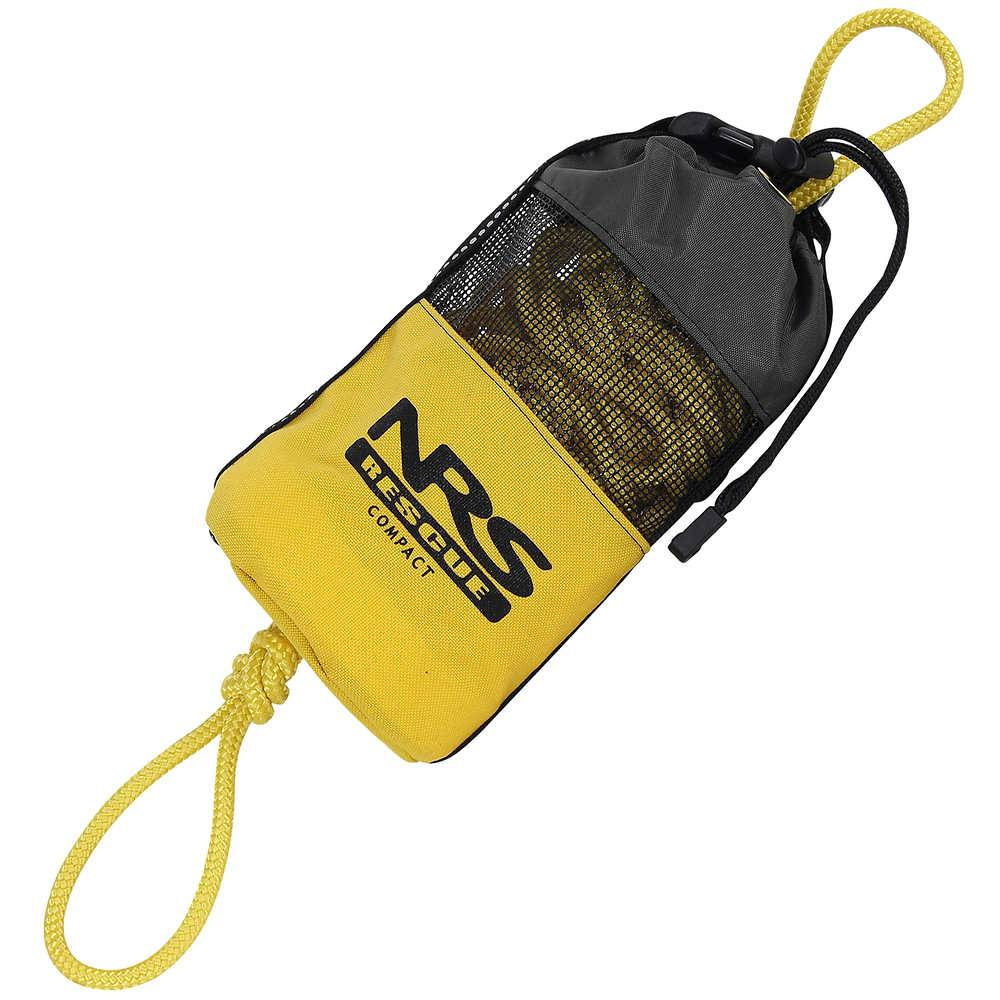 Northwest River Supply NRS Compact Rescue Throw Bag