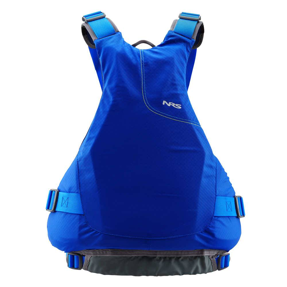 Northwest River Supply NRS PFD Ion