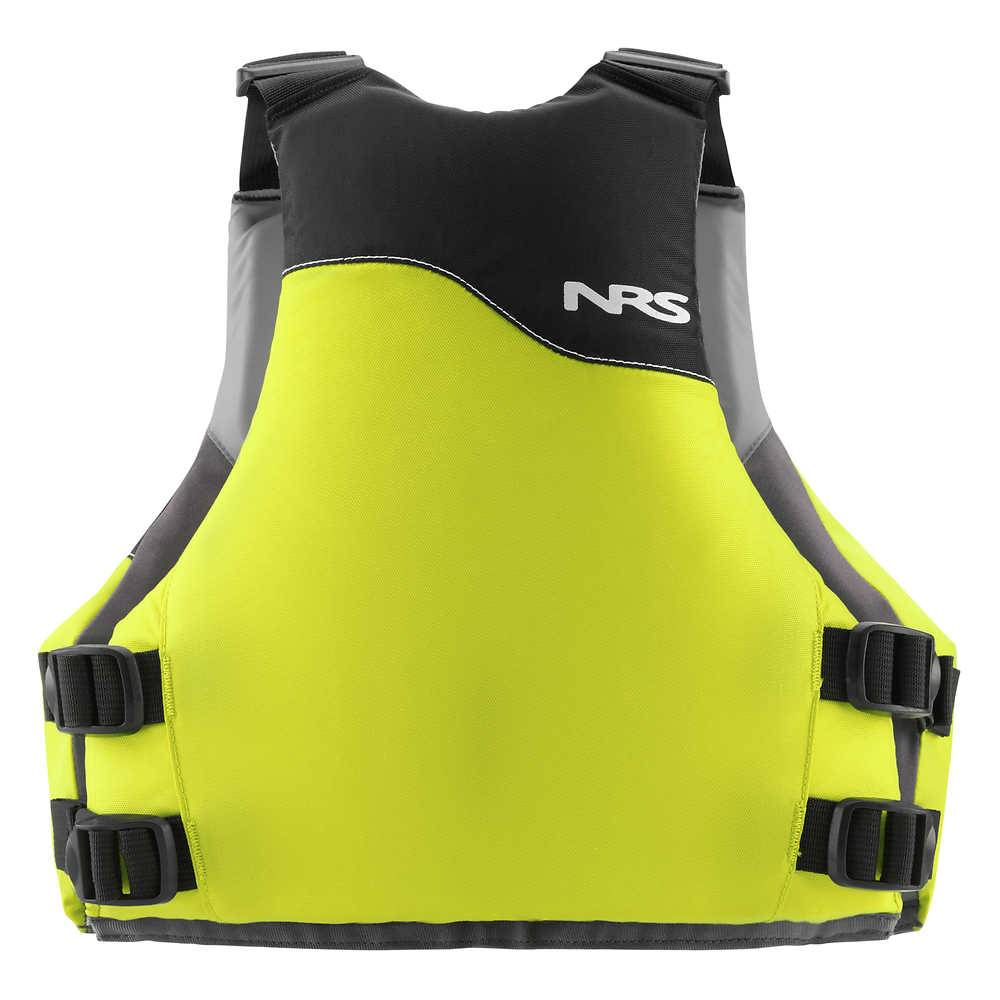 Northwest River Supply NRS PFD Youth Vista