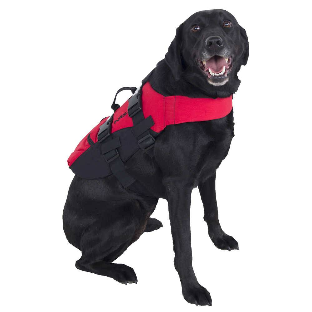 Northwest River Supply NRS PFD CFD Canine