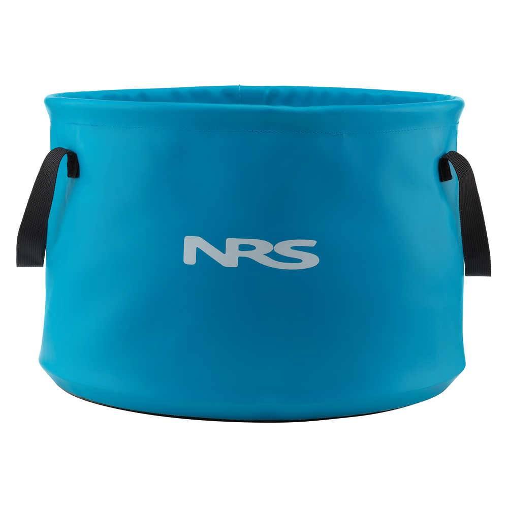 Northwest River Supply NRS Big Basin Bucket