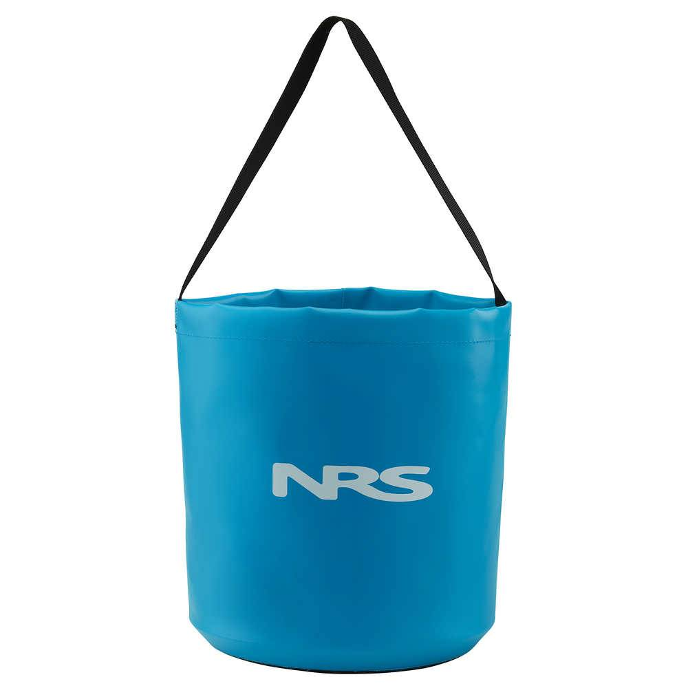 Northwest River Supply NRS Bail Pail