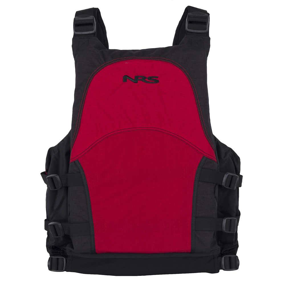 Northwest River Supply NRS PFD Big Water Guide