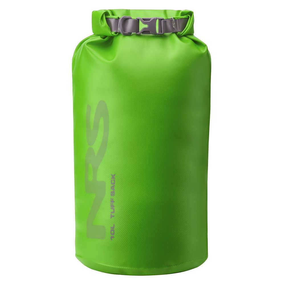 Northwest River Supply NRS Dry Bag Tuff Sack