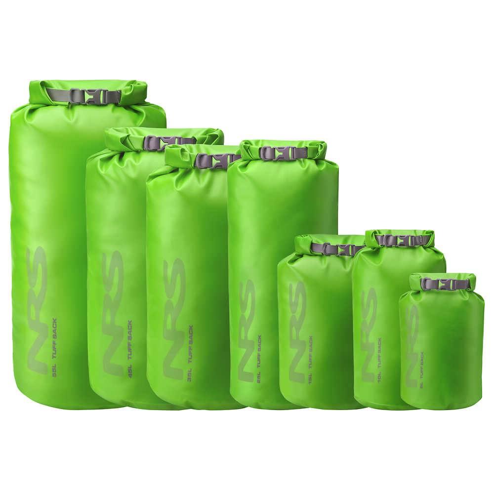 Northwest River Supply NRS Dry Bag Tuff Sack