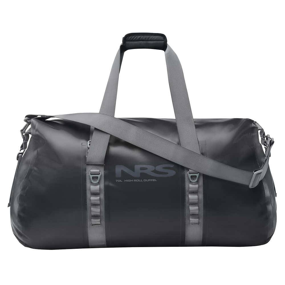 Northwest River Supply NRS Dry Bag Duffel Roll