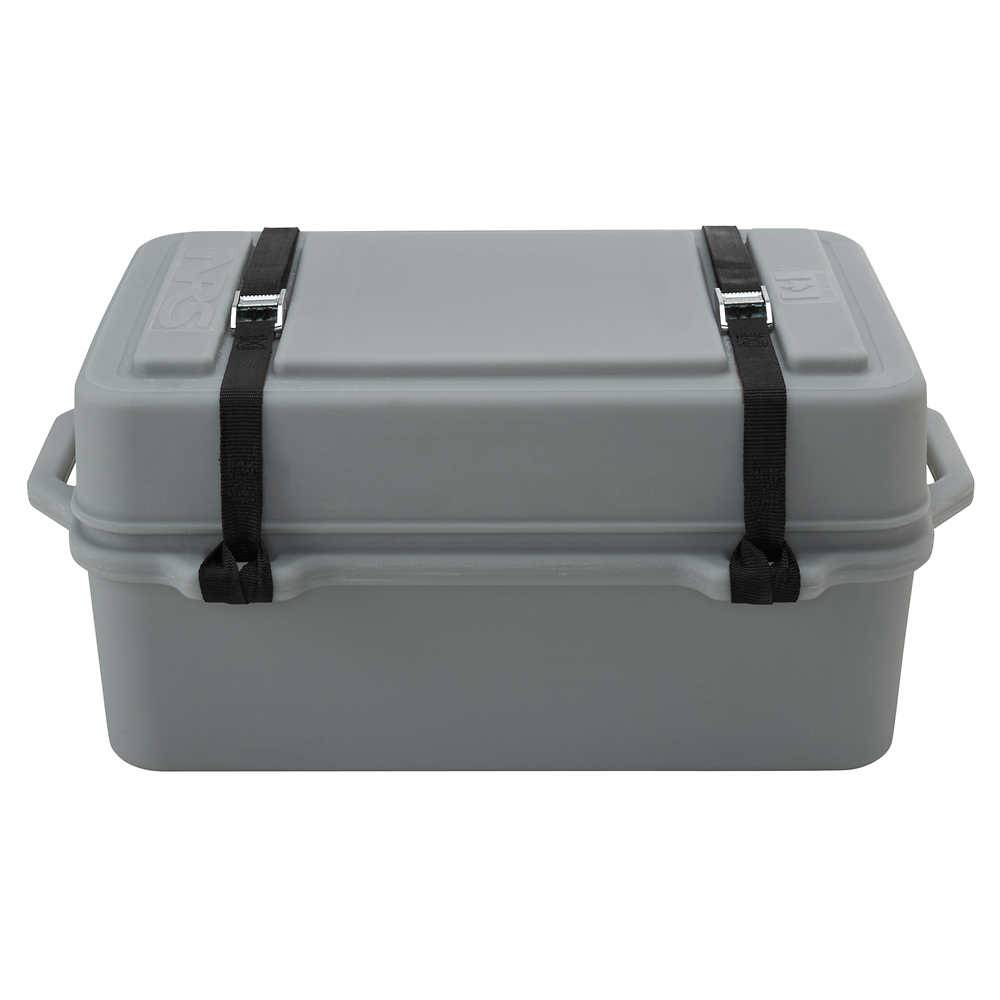 Northwest River Supply NRS Boulder Dry Box