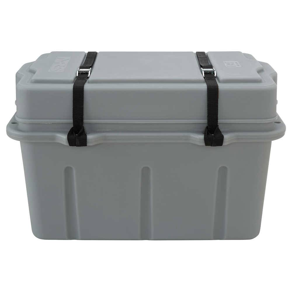 Northwest River Supply NRS Canyon Dry Box