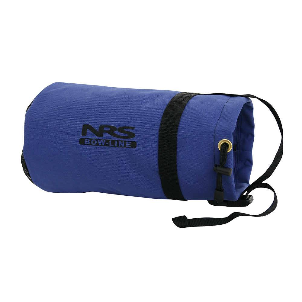 Northwest River Supply NRS Bowline