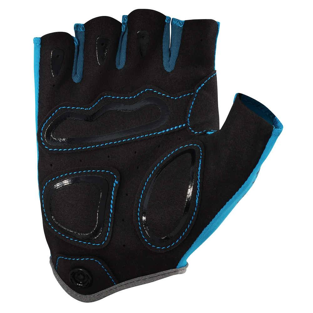 Northwest River Supply NRS Boater's Gloves