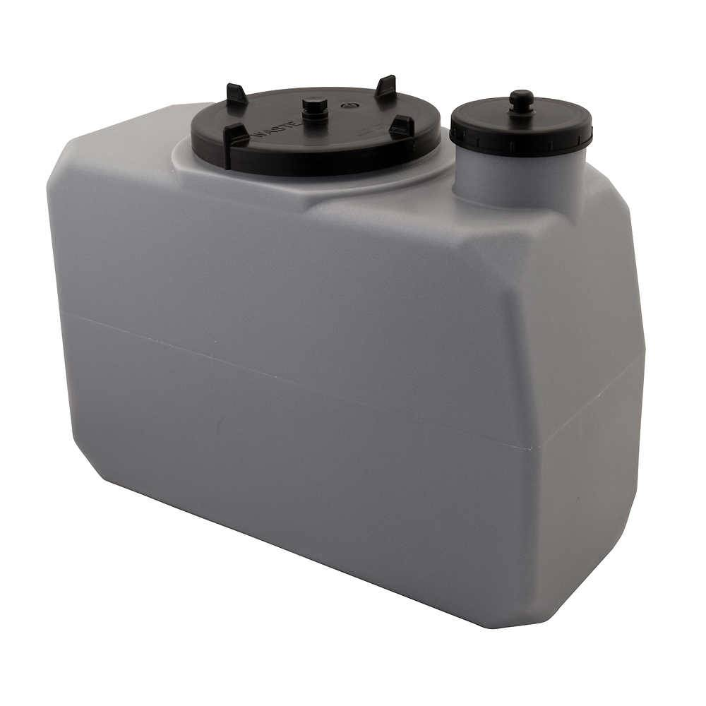 Northwest River Supply Toilet ECO-Safe Spare Tank