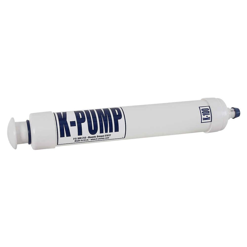 Northwest River Supply K-Pump