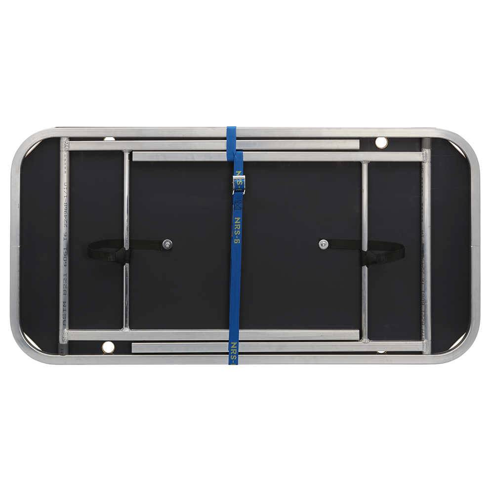 Northwest River Supply NRS Wide Campsite Counter Table