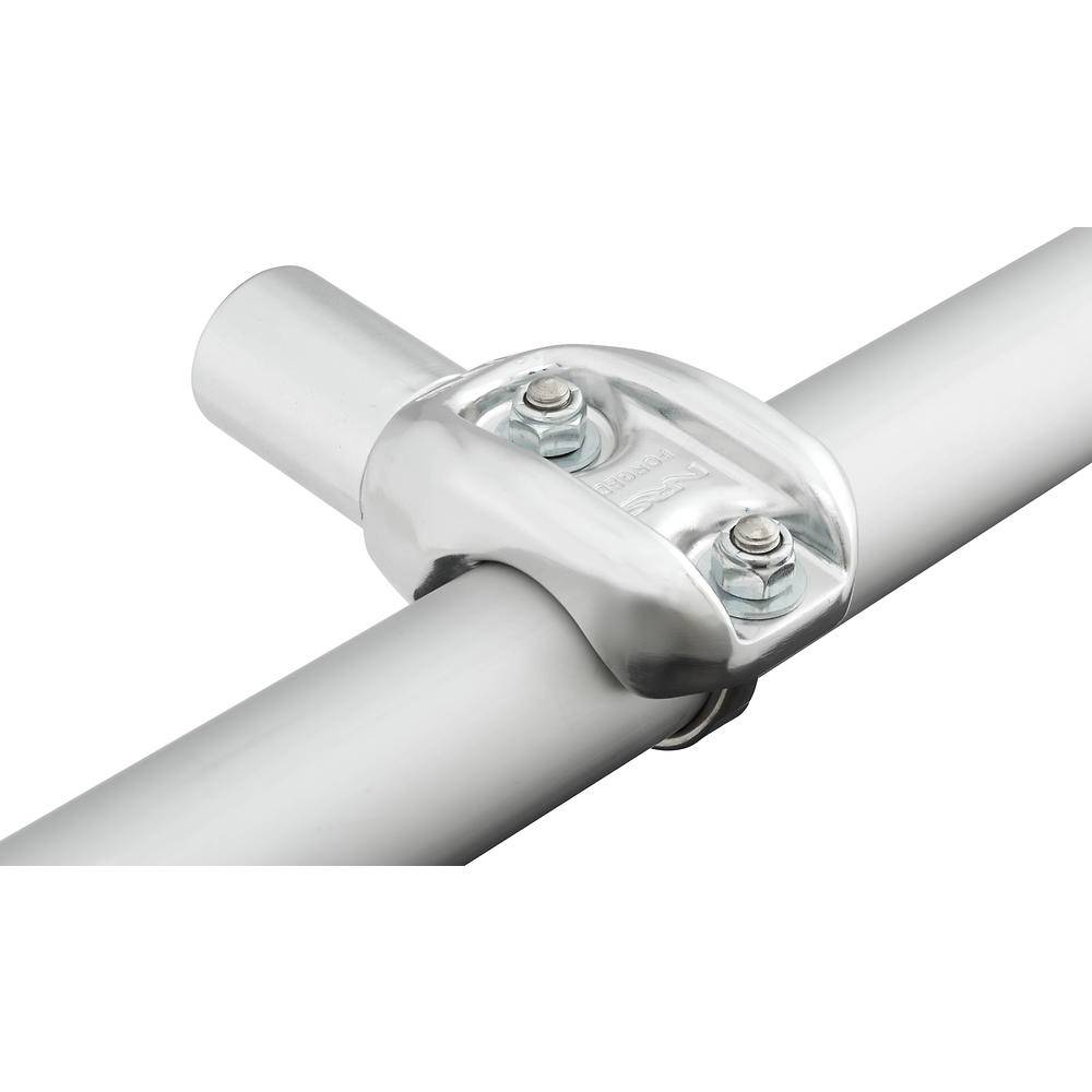 Northwest River Supply LoPro Fitting NRS Frame