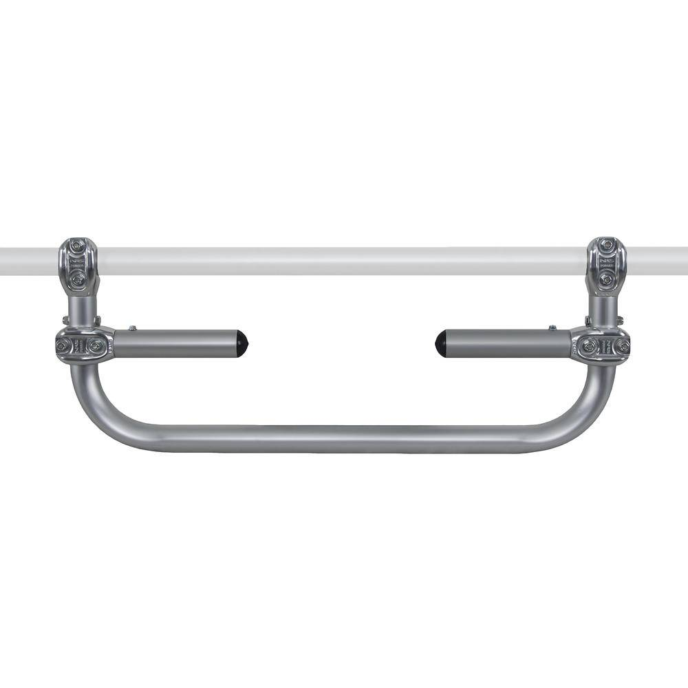 Northwest River Supply Deluxe Foot Bar NRS Frame