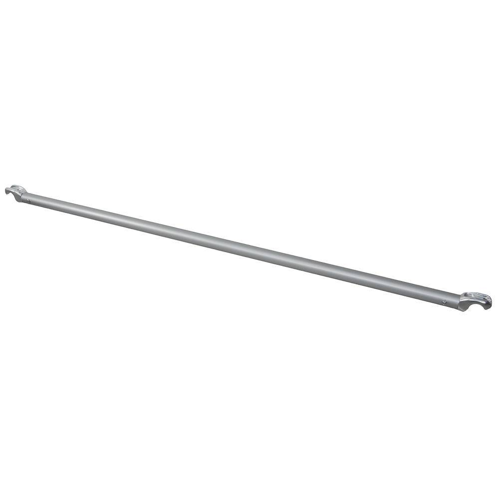Northwest River Supply Cross bar w/LoPro's NRS Frame