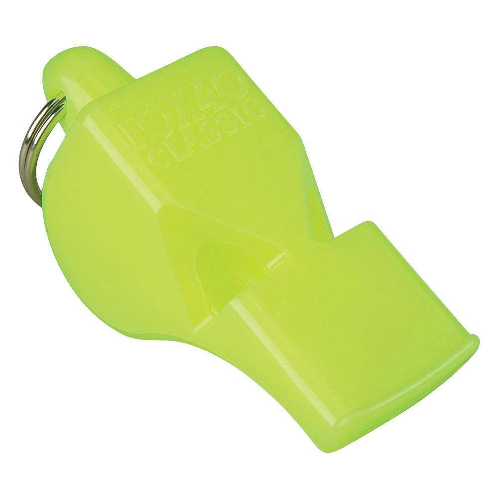 Northwest River Supply Fox 40 Whistle