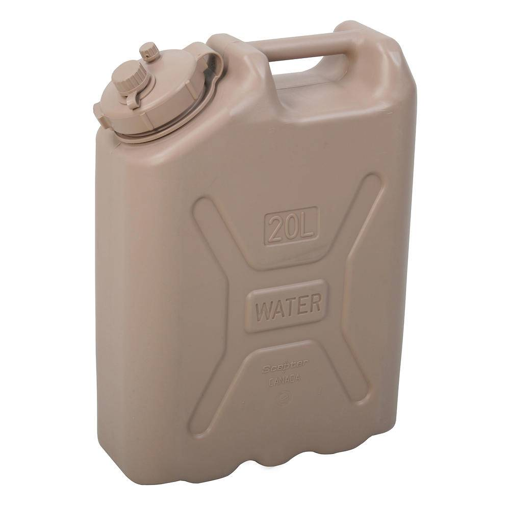 Northwest River Supply Scepter Water Jug