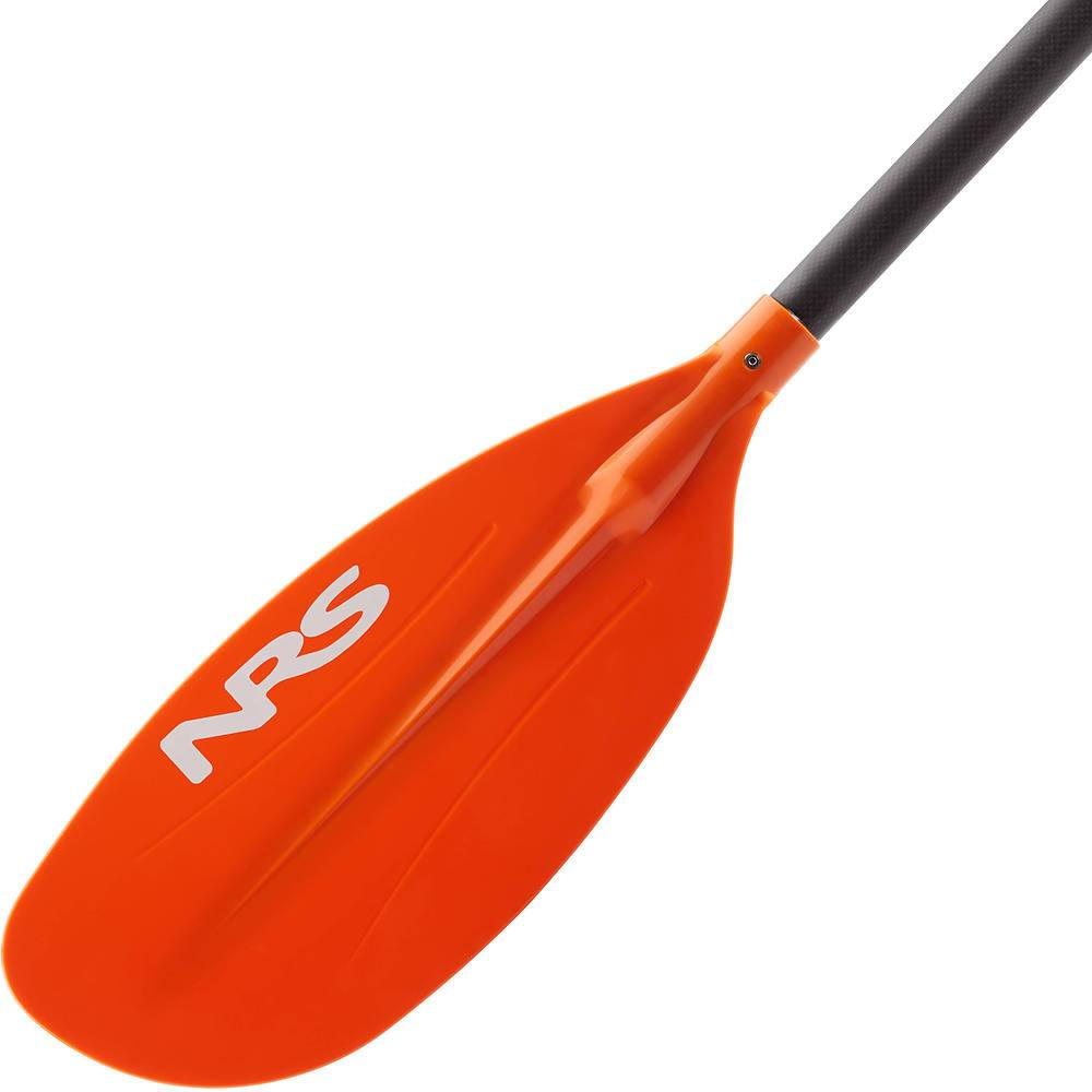 Northwest River Supply NRS Ripple Paddle