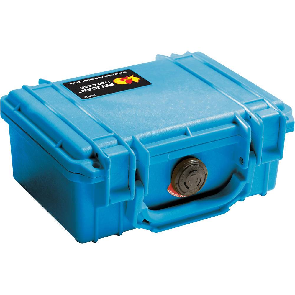 Northwest River Supply Pelican Box
