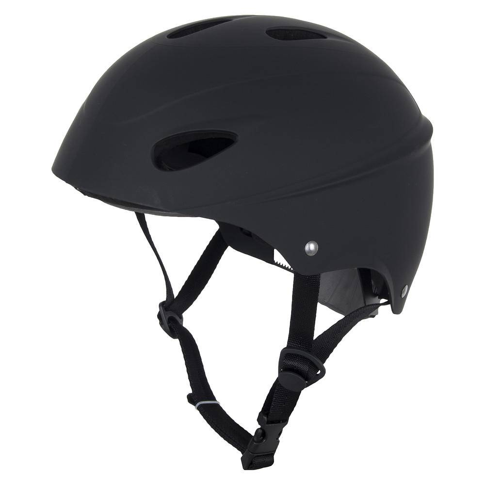 McMaster Carr Supply Co NRS Havoc Universal Helmet