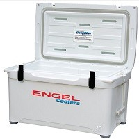 Engel Engel Cooler