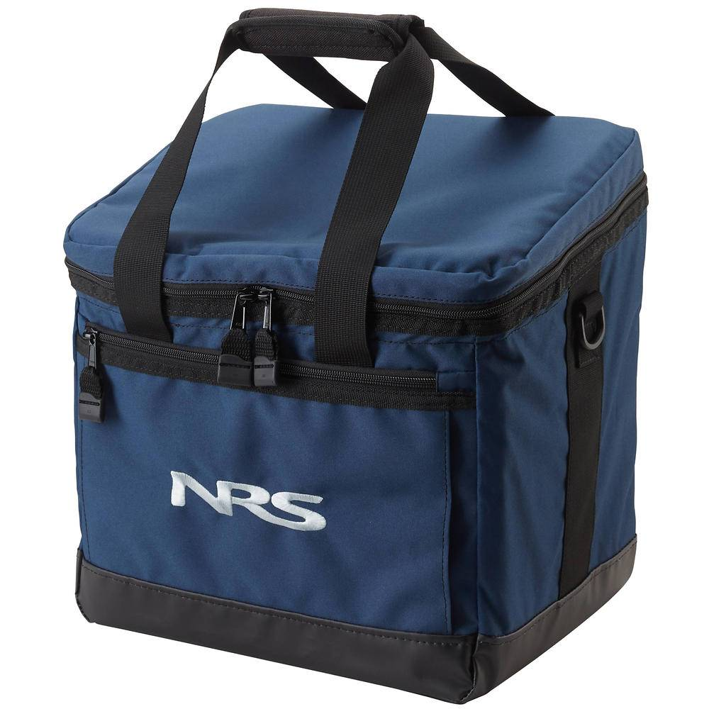 Northwest River Supply NRS Soft Side Cooler Medium