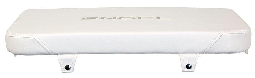 Engel Engel Cooler Seat Covers