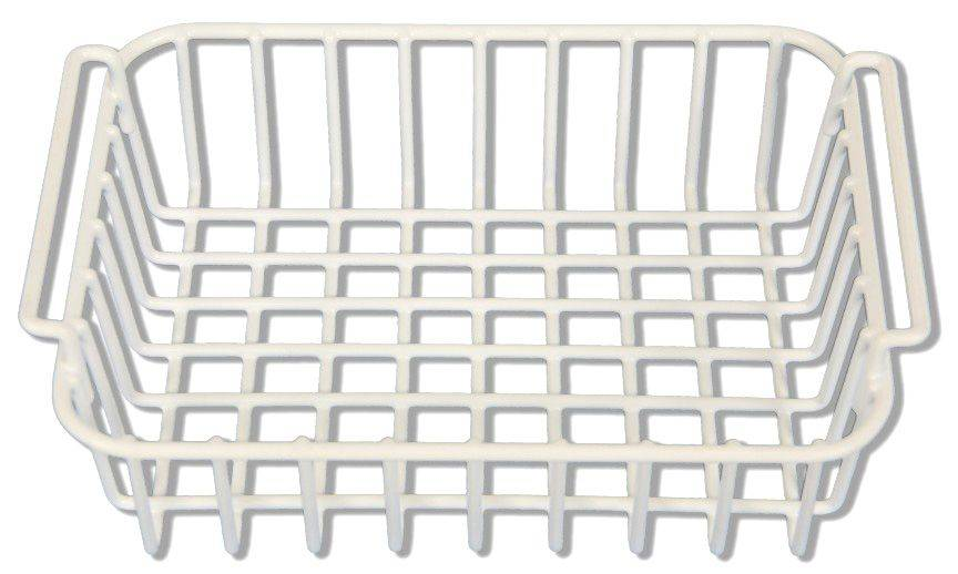 Engel Engel Cooler Wire Basket